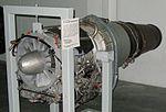 Pratt & Whitney J60.jpg