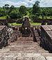 Pre Rup, Angkor, Camboya, 2013-08-16, DD 10.JPG