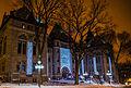 Prefeitura de Québec.jpg