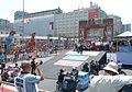 Premiación del Rally Dakar 2013 (8399316486).jpg