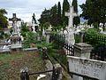 Premier cimetière de Patras (Proto Nekrotafio Patron).jpg