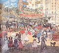 Prendergast Maurice Madison Square 1901.jpg