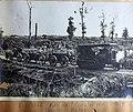 Pres de evendaghe artillery AL25 000090.jpg