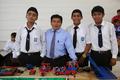 Presentación de Prototipo robótico.png
