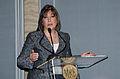 Presentación de Resultados de la Primera Encuesta Mundial a la Comunidad Peruana en el Exterior (9129640688).jpg