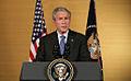 President Bush remarks over Georgia.jpg