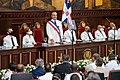 President Luis Abinader.jpg