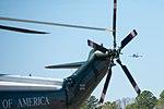 President Obama arrives at Maxwell 150307-F-EX201-116.jpg