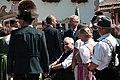 President Obama visits Krün in Bavaria IMG 1204 (18639585906).jpg