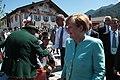 President Obama visits Krün in Bavaria IMG 1238 (18045281003).jpg