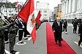 Presidente de Panamá en el Congreso.jpg