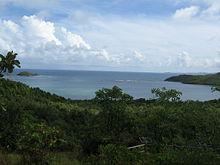 presque isle pa lakefront cabin