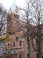 Preysingstr. 17 Johanneskirche Muenchen-2.jpg