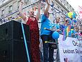 Pride London 2008 048.JPG