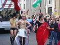 Pride London 2008 091.JPG