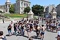 Pride Marseille, July 4, 2015, LGBT parade (19261108048).jpg