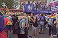 Pride in London 144.jpg