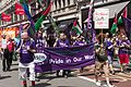 Pride in London 2013 - 072.jpg