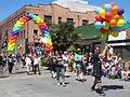 Pride parade, Portland, Oregon (2015) - 049.JPG