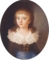 Prince Carl of Hesse-Kassel.png