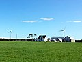 Prince Edward Island 015 (7893581146).jpg