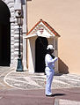 Princely Palace of Monaco 2.jpg