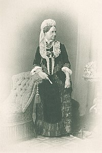Princess Friederike of Schleswig-Holstein-Sonderburg-Glücksburg.jpg