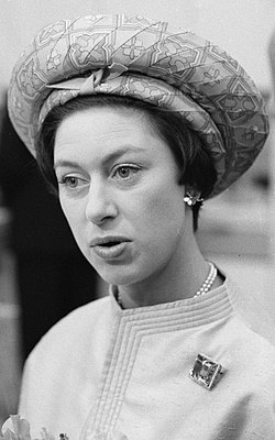 Princess Margaret 1965b (cropped).jpg