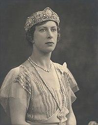 Princess Mary, Countess of Harewood.jpg