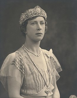 Princess Mary, Countess of Harewood.jpg