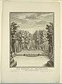 Print, Versailles, Gardens, Water Theatre, 1689 (CH 18478135).jpg