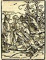 Print, book-illustration (BM 1923,1112.15).jpg