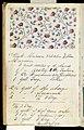 Printer's Sample Book (USA), 1880 (CH 18575237-11).jpg