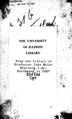 Prinz Zerbino, oder, die Reise nach dem guten Geschmack (microform) - gewissermassen eine Fortsetzung des gestiefelten Katers ; ein Spiel in sechs Aufzügen (IA 3381605).pdf
