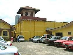Prison corner.jpg