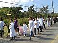 Procissão da festa em honra de Santo Antônio.jpg