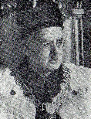 Kazimierz Ajdukiewicz - Image: Prof. Kazimierz Ajdukiewicz