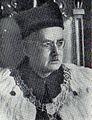 Prof. Kazimierz Ajdukiewicz.jpg
