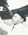Prof Dr Karl Stoeckl.png