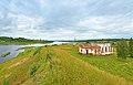 Proshkovo Church 008 5696.jpg