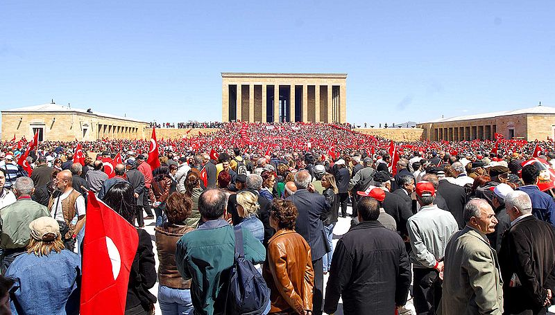 File:Protect Your Republic Protest - 2 (2007-04-14).jpg