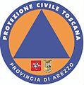 Protezione Civile Provincia di Arezzo.jpg