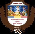 Protopopiatul Băile Herculane.png