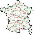 Province-ecc-france.jpg