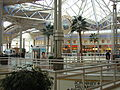 Provo Towne Centre food court (on the upper level).JPG
