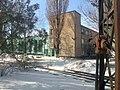 Prymors'kyi district, Mariupol', Donetsk Oblast, Ukraine - panoramio (25).jpg