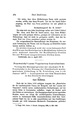 Przewalsky's neue Vogelarten Centralasiens.pdf