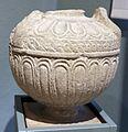 Pseudo-urna funebre, 20-1 ac ca.jpg