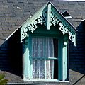 PtDalles-Window-013.jpg