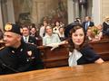 Pubblico al Tribunale di Varese - Film il pretore (08-2013).png